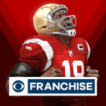 Franchise Football 2021 7.5.7 APK MODs Unlimited money free Download on Android
