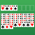 FreeCell Solitaire 7.7.0 APK MODs Unlimited money free Download on Android