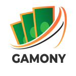 Gamony 7.3 APK MODs Unlimited money free Download on Android