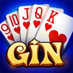 Gin Rummy 1.4.0 APK MODs Unlimited money free Download on Android