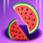 Matching Puzzle 3D – Pair Match Game 2.0.1 APK MODs Unlimited money free Download on Android