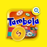 Octro Tambola – Free Indian Bingo 6.05 APK MODs Unlimited money free Download on Android