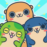 Otter Ocean – Treasure Hunt 1.8 APK MODs Unlimited money free Download on Android