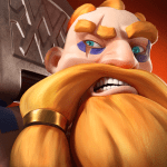 Path of Immortals 1.0.2.1 APK MODs Unlimited money free Download on Android