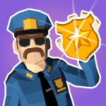 Police Story 3D 1.1.0 APK MODs Unlimited money free Download on Android