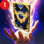 Summoners Era – Arena of Heroes 2.1.7 APK MODs Unlimited money free Download on Android