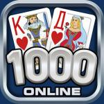 Thousand 1000 Online 1.14.8.213 APK MODs Unlimited money free Download on Android
