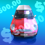 Used Cars Dealer – Repairing Simulator 3D 2.9 APK MODs Unlimited money free Download on Android
