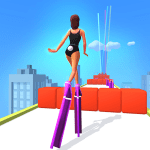 High Heels 1.5.0 APK MODs Unlimited money Download on Android
