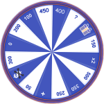 Wheel of miracles and house of prizes 1.7.6 APK MODs Unlimited money Download on Android
