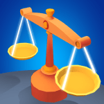 Balance Them – Free Game 1.1 APK MODs Unlimited money Download on Android