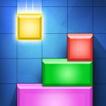 Color Block Puzzle 1.0.15 APK MODs Unlimited money Download on Android