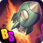 Flop Rocket 2.0.62 APK MODs Unlimited money Download on Android
