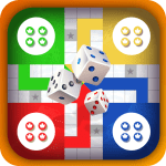 Ludo Mate Pro 1.3.0 APK MODs Unlimited money Download on Android