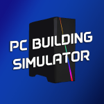 PC Building Simulator PC Tycoon 3.11 APK MODs Unlimited money Download on Android