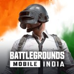 BATTLEGROUNDS MOBILE INDIA Varies with device APK MODs Unlimited money Download on Android