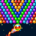 Bubble Shooter Blast – New Pop Game 2021 For Free 1.7 APK MODs Unlimited money Download on Android