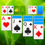 Classic Solitaire World 1.1.6 APK MODs Unlimited money Download on Android