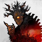 Kings Blood The Defense 1.2.9 APK MODs Unlimited money Download on Android
