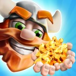 Lucky Buddies 15.62.4 APK MODs Unlimited money Download on Android
