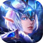 Metamorph M 1.5.45.2013 APK MODs Unlimited money Download on Android