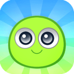 My Chu – Virtual Pet 1.5.5 APK MODs Unlimited money Download on Android