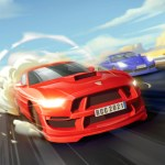 Racing Clash Club – Free race games 1.4.1 APK MODs Unlimited money Download on Android