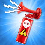 Air Horn Sounds Simulator 1.098 APK MODs Unlimited money Download on Android