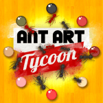 Ant Art Tycoon 2021.9.14 APK MODs Unlimited money Download on Android