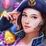 Battleship Puzzles Warship Empire Match 1.48.1 APK MODs Unlimited money Download on Android