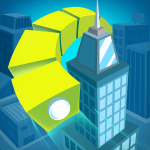 Boas.io Snake vs City 1.8.0 APK MODs Unlimited money Download on Android