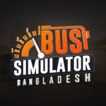 Bus Simulator Bangladesh 0.16 APK MODs Unlimited money Download on Android