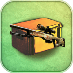 Case Simulator Ultimate – CS go skins box crate 2 9.5 APK MODs Unlimited money Download on Android