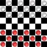 Checkers Mobile 2.8.3 APK MODs Unlimited money Download on Android