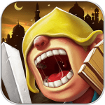 Clash of Lords 2 Trkiye 1.0.201 APK MODs Unlimited money Download on Android