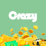 Crazy Scratch – Have a Lucky Day Win Real Money 1.2.7 APK MODs Unlimited money Download on Android