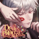 Devils Proposal Dark Romance Otome Story Game 2.6.1 APK MODs Unlimited money Download on Android