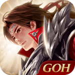Game of HeroesThree Kingdoms 2.5.1 APK MODs Unlimited money Download on Android