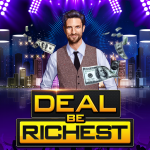 Golden Deal – The Million Prize 2.1 APK MODs Unlimited money Download on Android