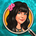 Hidden Island Finding Hidden Objects Games Free 1.2.023 APK MODs Unlimited money Download on Android