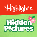 Hidden Pictures Puzzle Play – Family Spot-it Fun 1.6.0 APK MODs Unlimited money Download on Android