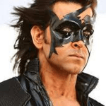 Hrithik Roshan Movie Names 1.17.9z APK MODs Unlimited money Download on Android