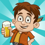Idle Distiller – A Business Tycoon Game 2.46.5 APK MODs Unlimited money Download on Android