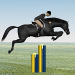 Jump 1.06 APK MODs Unlimited money Download on Android
