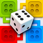 Ludo Party Dice Board Game 3.0.1 APK MODs Unlimited money Download on Android