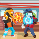 Match And Fight 1.0.1 APK MODs Unlimited money Download on Android