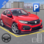 Modern Car Parking 2 Lite – Driving Car Games 1.8 APK MODs Unlimited money Download on Android