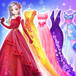 My Cat Diary – Merge Cat Dress up Princess Games 1.7.0.5066 APK MODs Unlimited money Download on Android