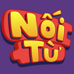 Ni T – Noitu.vn – Ni t khng Ting Vit thng 1.7.8 APK MODs Unlimited money Download on Android