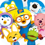 PORORO World – AR Playground 1.1.87 APK MODs Unlimited money Download on Android
